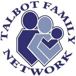 talbot family network