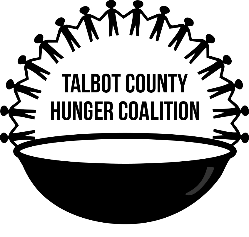 Hunger Coalition Logo-02